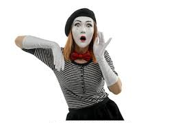 S mime download edge